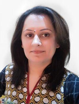 AishaShabbir